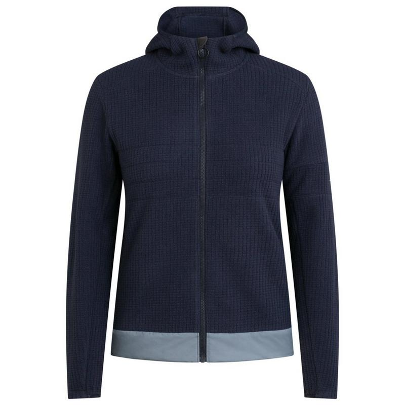 Women's Explore Technical Hoodie