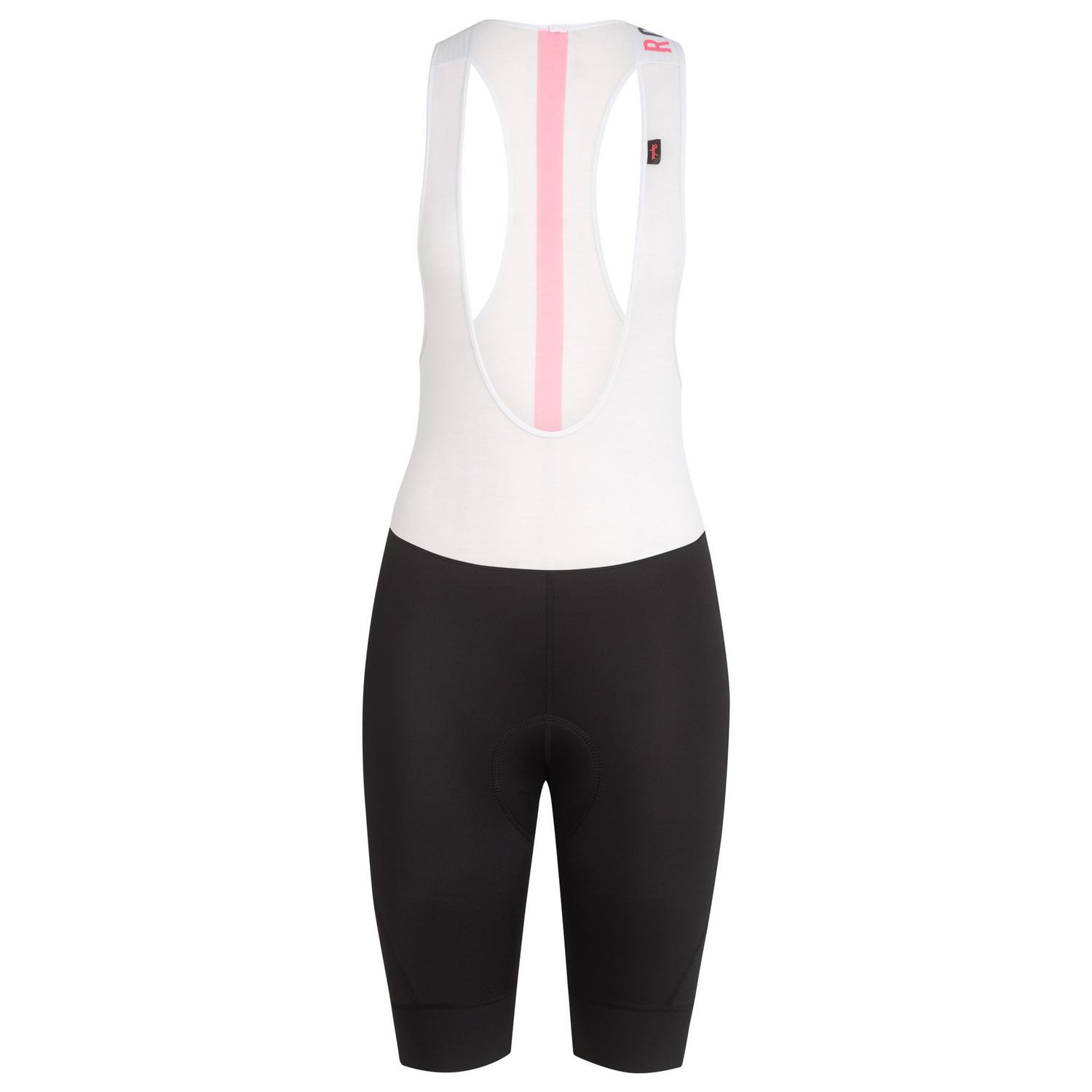 RAPHA  Black WFR01XXBLK