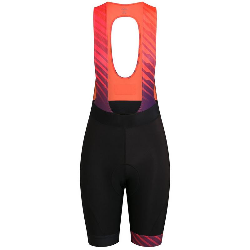 Women's 100 Core Bib Shorts