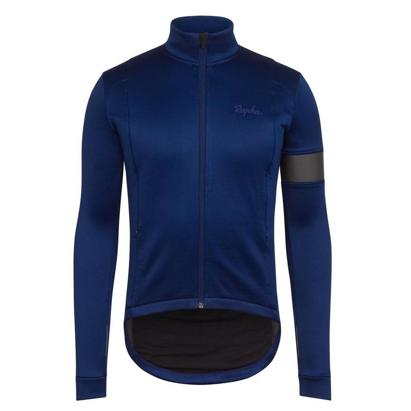 Men's Classic Winter Jersey