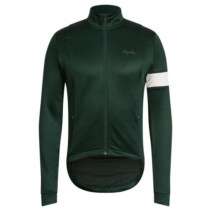 Men's Winter Jersey