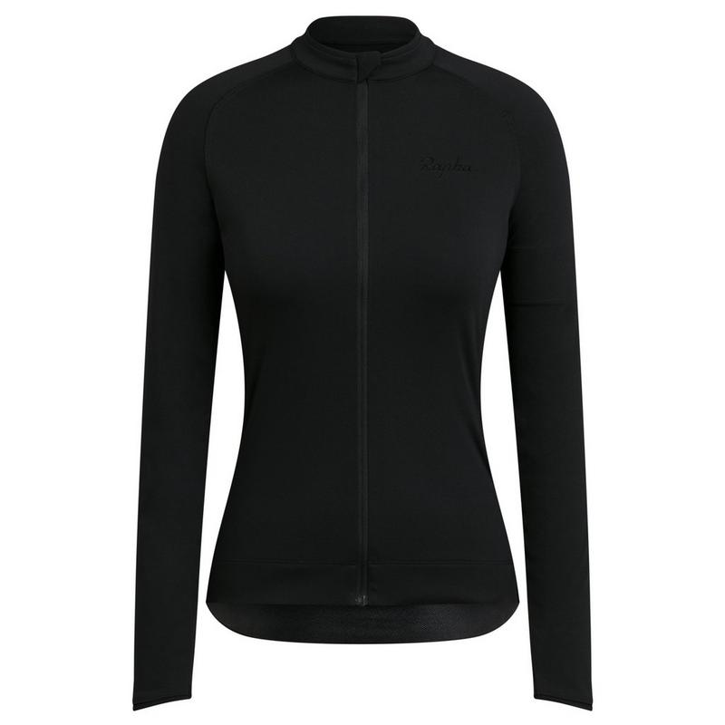 Women's Core Long Sleeve  Jersey