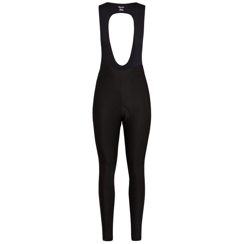 Women's Core Winter Tights With Pad