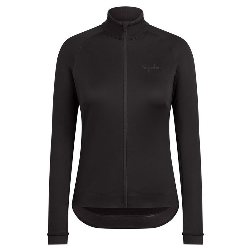 Women's Core Winter Jacket