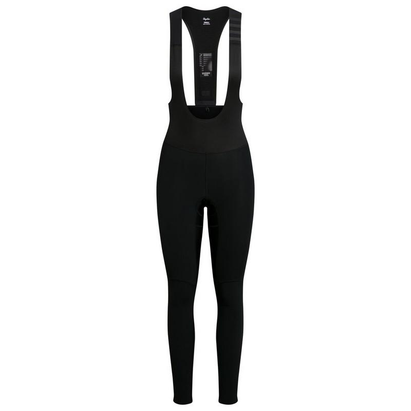 Women's Pro Team Winter Tights