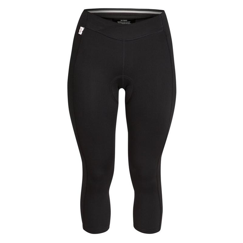 Women's 3/4 Tights