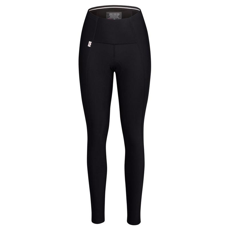 Women's Padded Tights