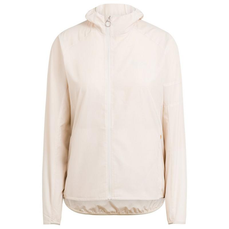 Women's Commuter Lightweight Jacket