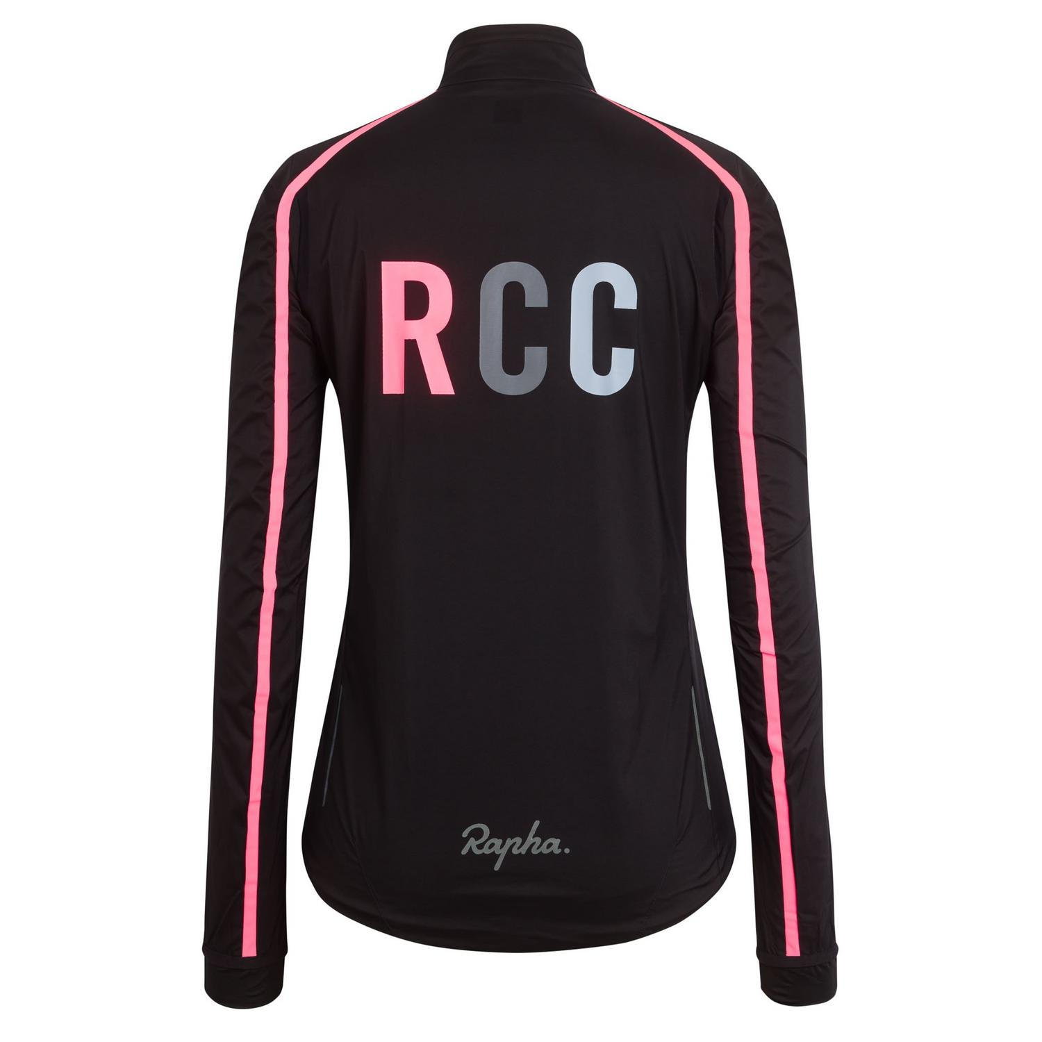 RAPHA  Black WWO01XXBLK