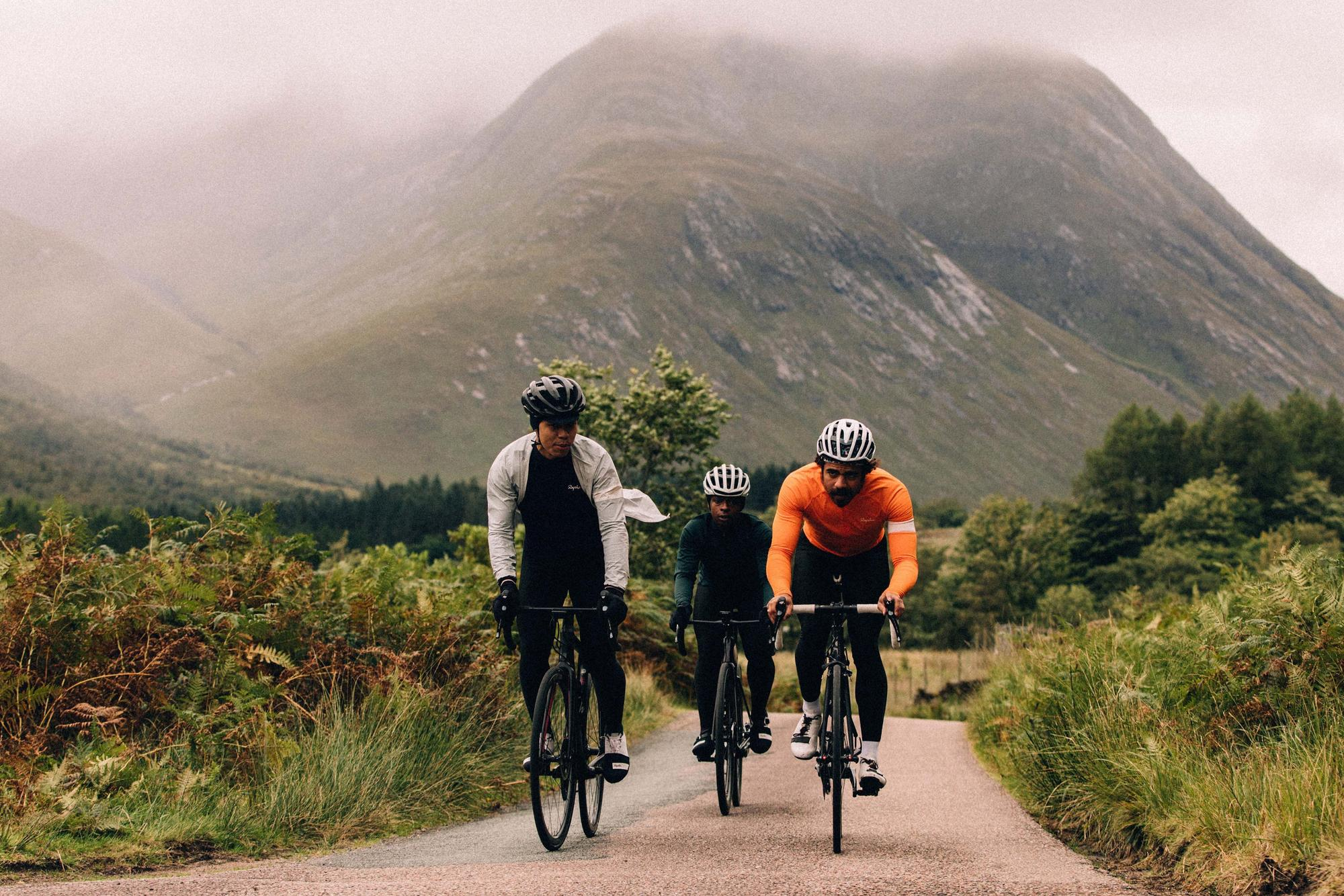 Rapha Core Collection best affordable cycling jerseys best affordable cycling bib shorts padded bib shorts