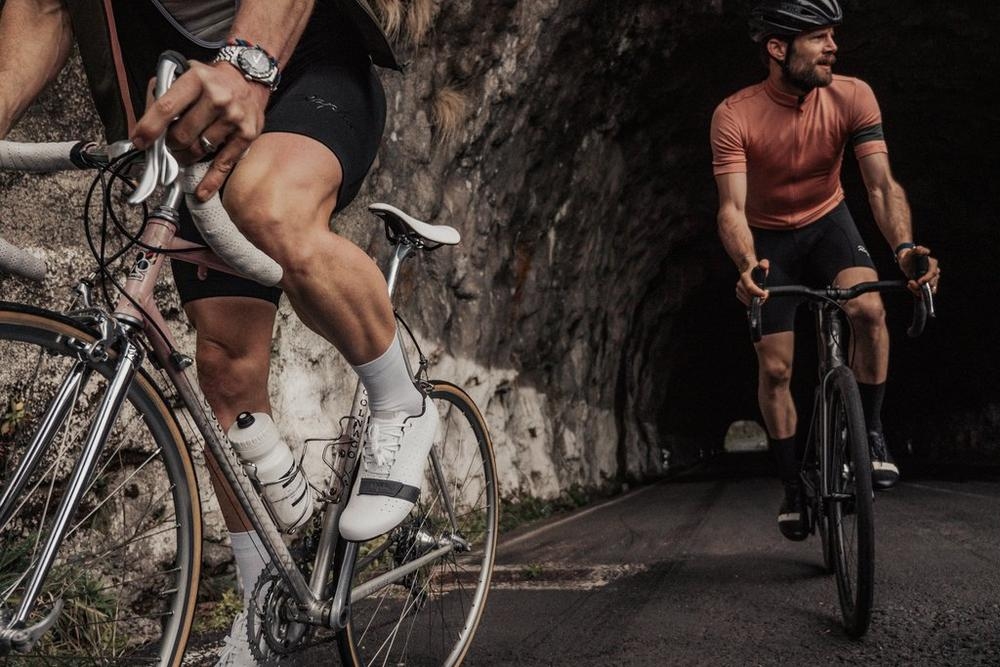 Men Bib Shorts Guide