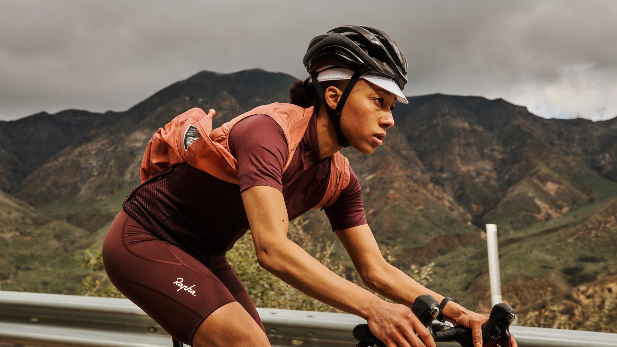 49268f5e235a4 The World s Finest Cycling Clothing and Accessories