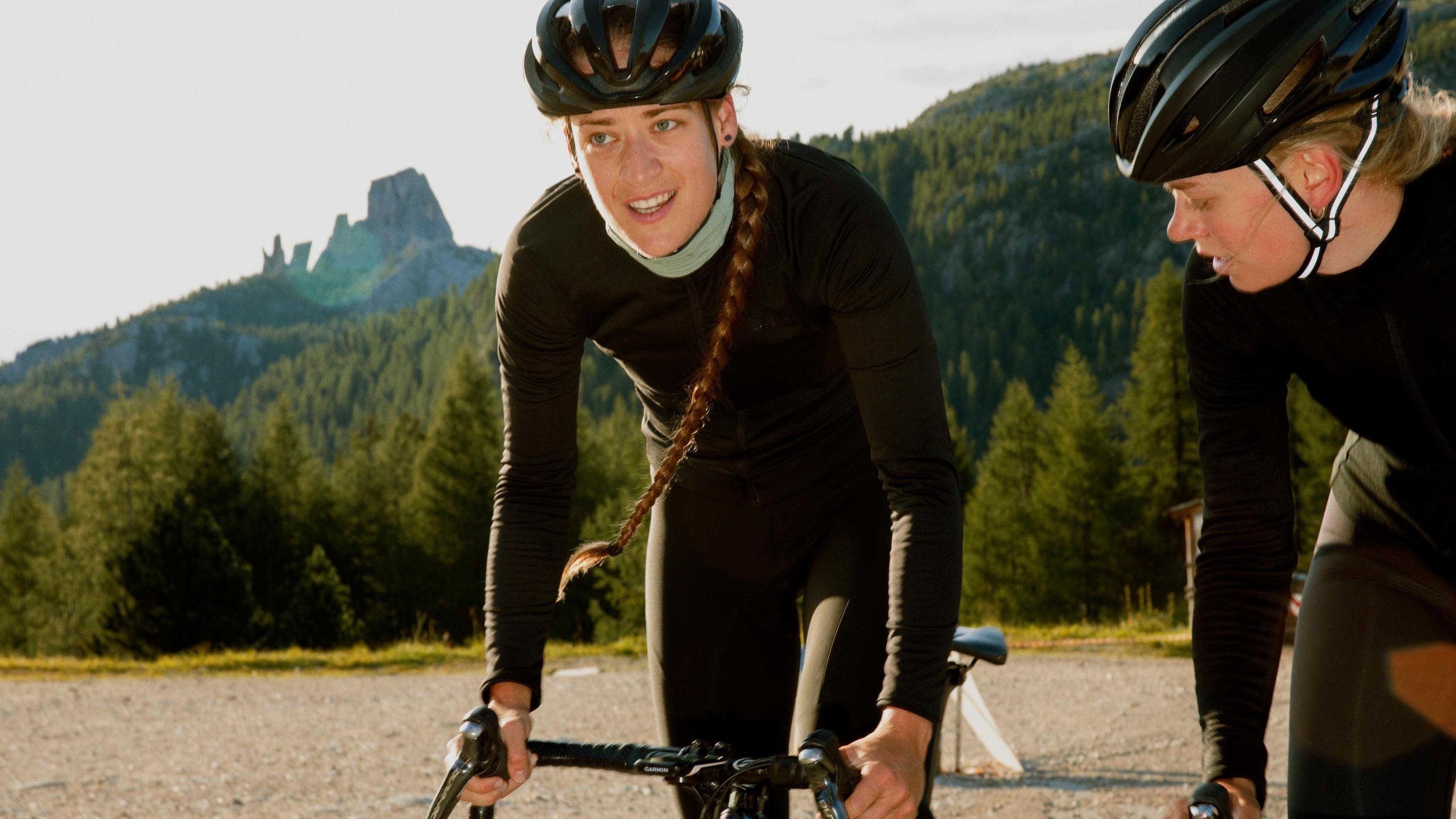 Cycle Clothing | The Rapha Core Collection | Rapha