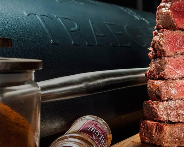 Steak Temps & Timesimage