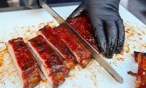 0816_BBQ_Smokenomics_Competition_Ribs_1_BG