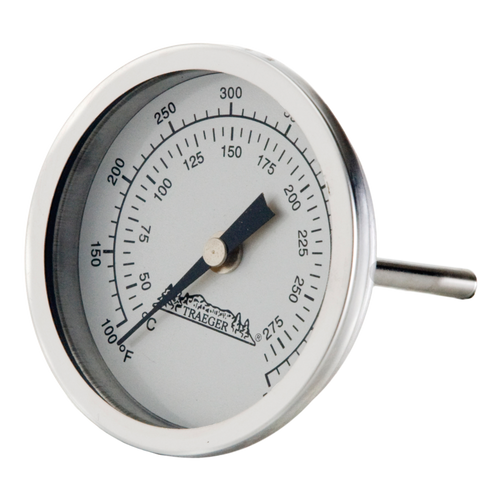 Traeger Dome Thermometer