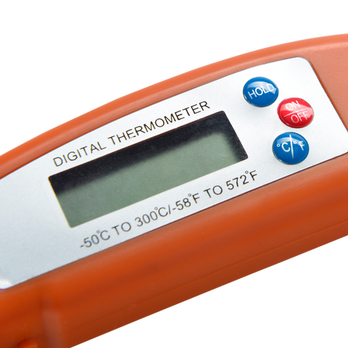 20170201_Digital-Instant-Read-Thermometer-PDP-3
