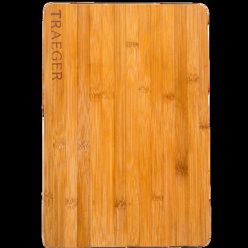 20170201_Magnetic-Bamboo-Cutting-Board_BAC406-PDP-2
