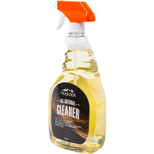 20170201_Traeger-All-Natural-Cleaner-950ML_BAC403-PDP-2