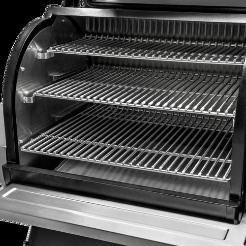 20170209_Timberline-850-PDP-Main-6