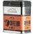 20170502_PDP-Rub-Coffee-Main-2