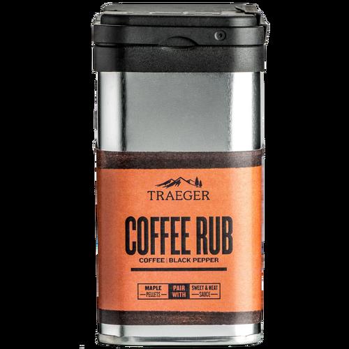 20170502_PDP-Rub-Coffee-Main-3