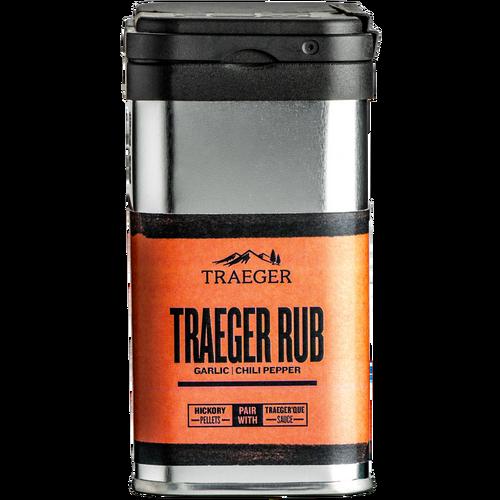 20170502_PDP-Rub-Traeger-Main-3