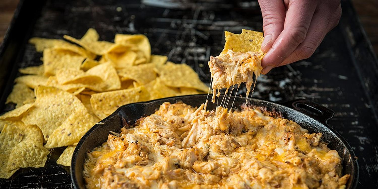 20171312_Baked-Buffalo-Chicken-Dip_RE_HE_M