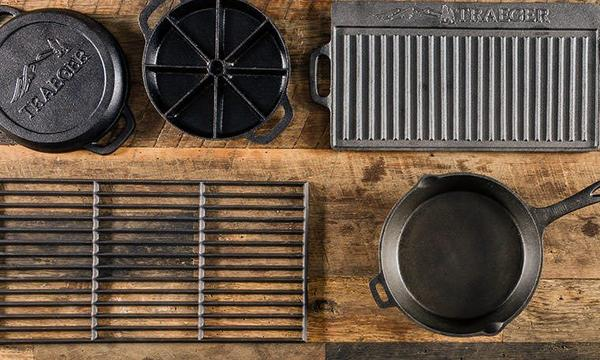 20180801_Silverton-12-Inch-Cast-Iron-Grate-PDP-Features_Mobile