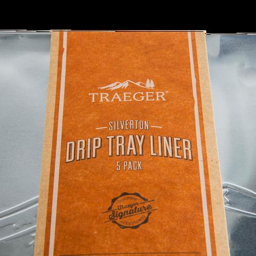 20180801_Silverton-Drip-Tray-Liner-PDP-Main-2