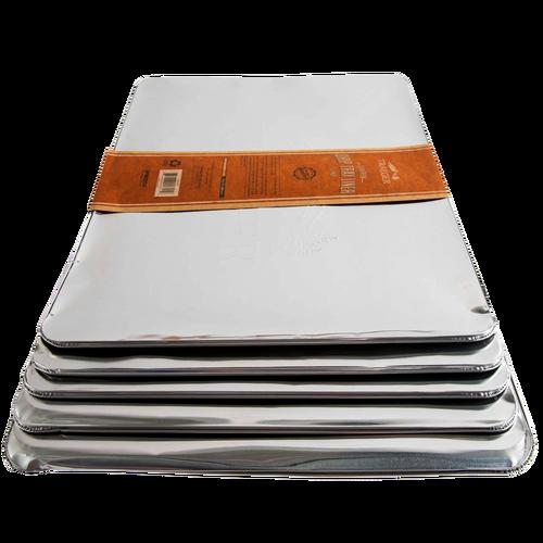 20180801_Silverton-Drip-Tray-Liner-PDP-Main-3