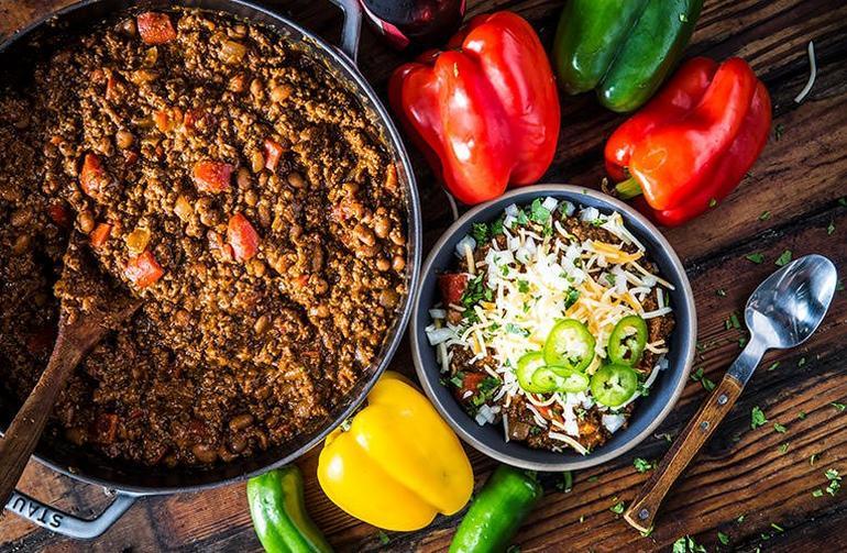 20181012_Top-Traeger-Chili-Recipes-Smokenomics-Chili-Con-Carne_BG