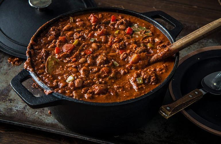 20181012_Top-Traeger-Chili-Recipes-Smokenomics-Classic-Beef-Chili_BG