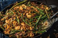 How to Cook a Green Bean Casserole | Traeger Staples thumbnail