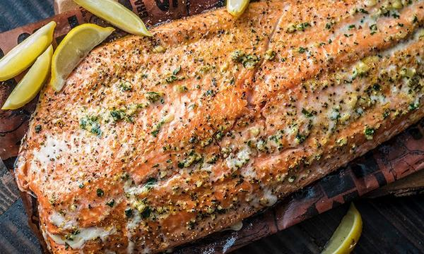 20190509_Grilled-Garlic-Salmon_RE_HE_M