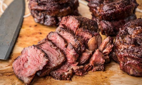 20190520_Reverse-Seared-Ribeye-Cap-Steaks_RE_HE_M