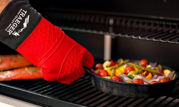APP143-Product-Features-Mobile-Traeger-Wood-Pellet-Grills