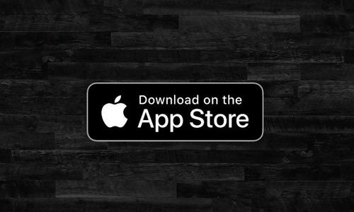 Traeger App for iOS