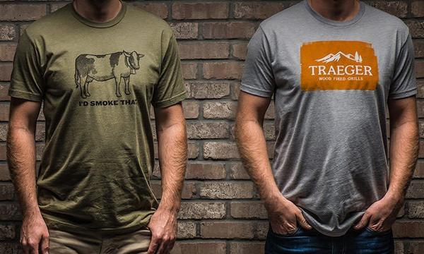 Apparel-General-Background-Mobile-Traeger-Wood-Pellet-Grills