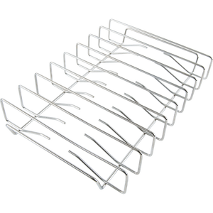 Traeger Rib Rack