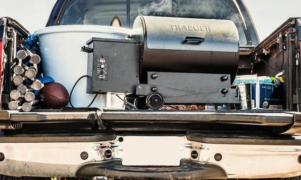 BAC287-Product-Features-Mobile-Traeger-Wood-Pellet-Grills