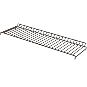 Traeger Extra Grill Rack - Renegade & 20 Series Grill