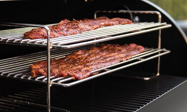 BAC349-Product-Features-Mobile-Traeger-Wood-Pellet-Grills
