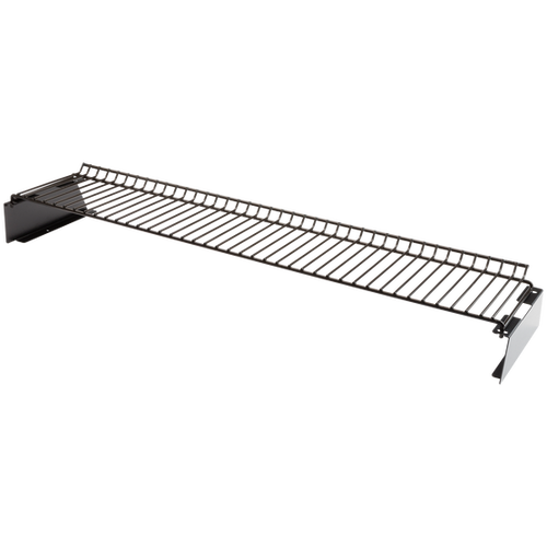 BAC352_Extra_Grill_Rack_34_Series