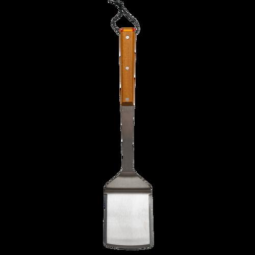 Traeger BBQ Grilling Spatula