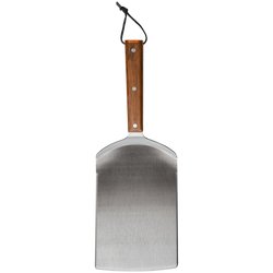 Traeger Large Cut BBQ Spatulaimage