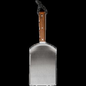 Traeger Large Cut BBQ Spatula