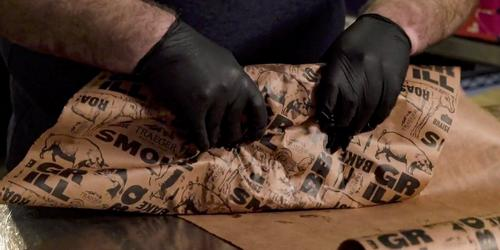 How to Wrap a Brisket thumbnail
