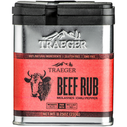 Beef Rubimage