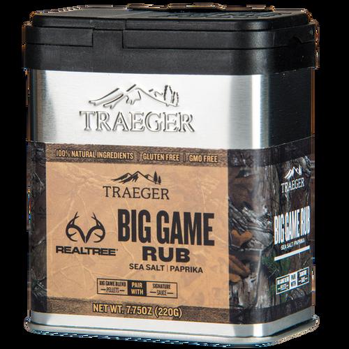 Big-Game-Rub-Angle-Traeger-Wood-Pellet-Grills